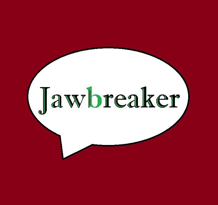 jawbreaker_square