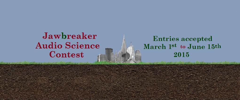 jawbreaker-contest-banner